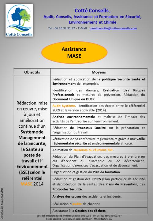 COTTE CONSEILS_MASE